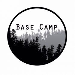 cropped-basecamp2-0-11.jpeg